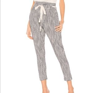 NWT Free People Light at Sunrise Pant